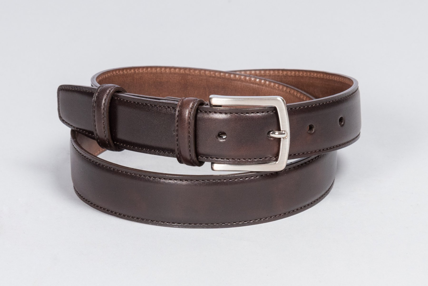 Holiday Gifts For Belt