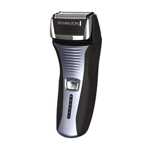 Holiday Gifts For Modern Gentlemen - Electric Shaver