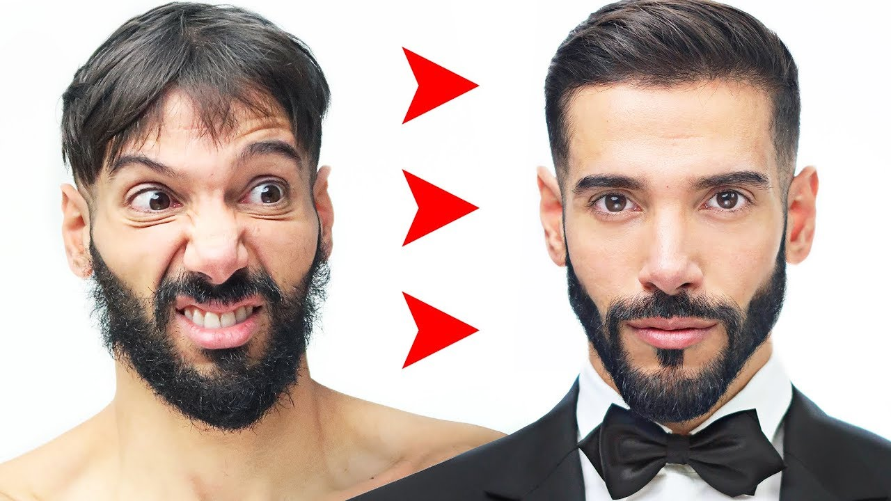 Best Grooming Tips For Men A Simple Guide To A Better Life