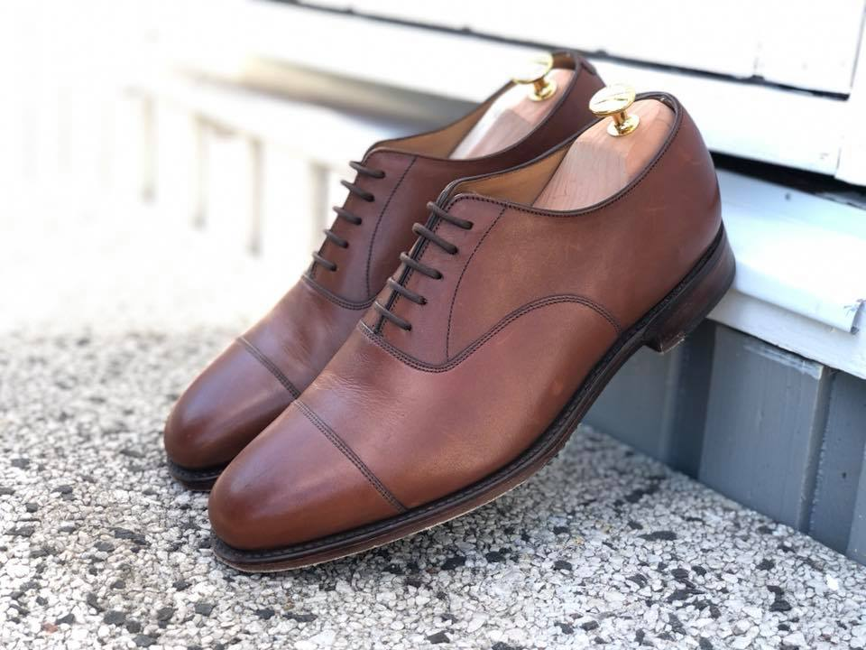 82d71b795d7 The Best Men s Dress Shoes 2019 Part 1  Best Brands under 400