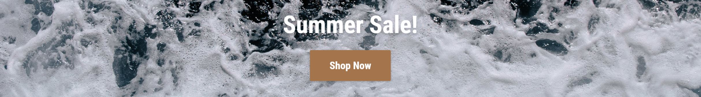 Men's Summer Sales 2019 | The Best Shoe, Suit & Accessory