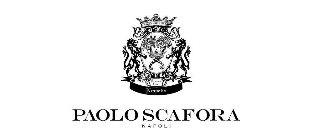 Paolo Scafora Family Crest
