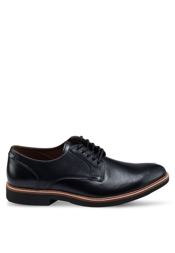 Worst Dress Shoe Brands 2020 | 14+4 Brands To Avoid Like The