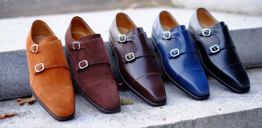 Welted Shoe News June 2020 | JF Line from Justin FitzPatrick