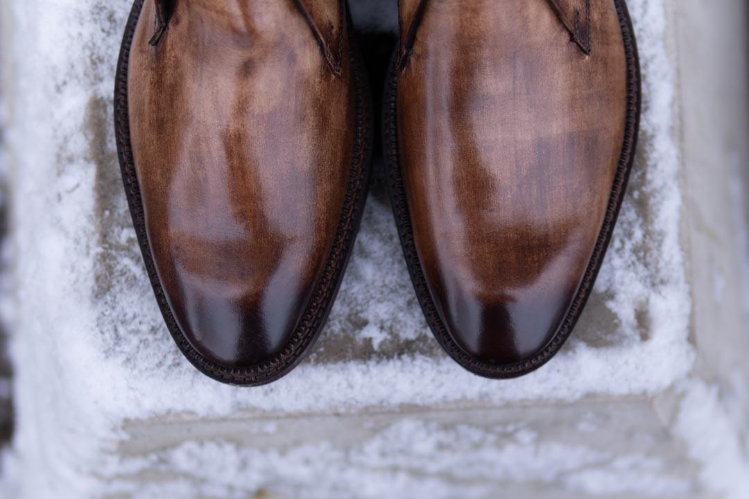 lethato shoes last
